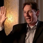 "Ronald Bernard - ""Have Our Hearts Turned to Stone?"""