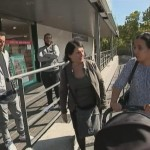 Women made to keep low profile in some French suburbs