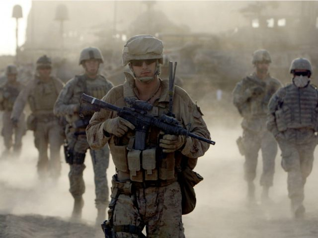 army-delta-force-09-photo-Reuters-640x480