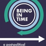 Being in Time – USA Book Tour