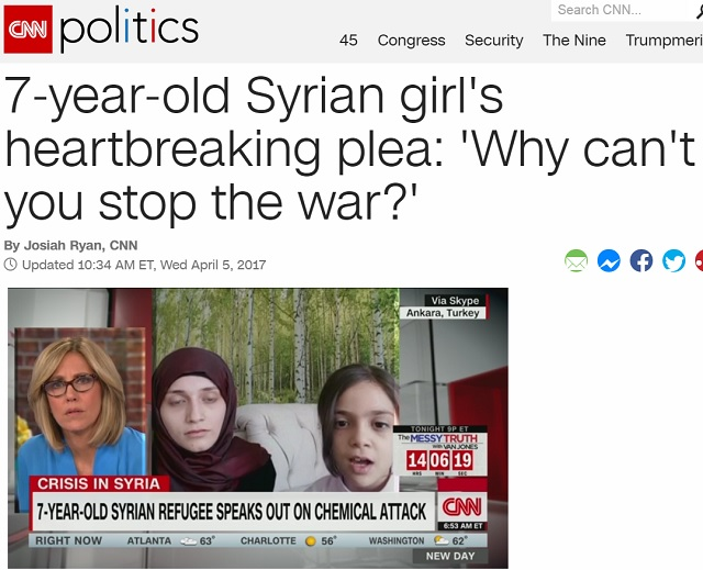 cnn-fake-news-to-bring-us-into-war