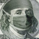 US Healthcare- Who Pays for this Boondoggle?