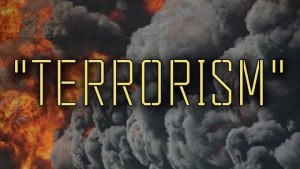 Endgame: Comparing results and intentions in the terrorism narrative