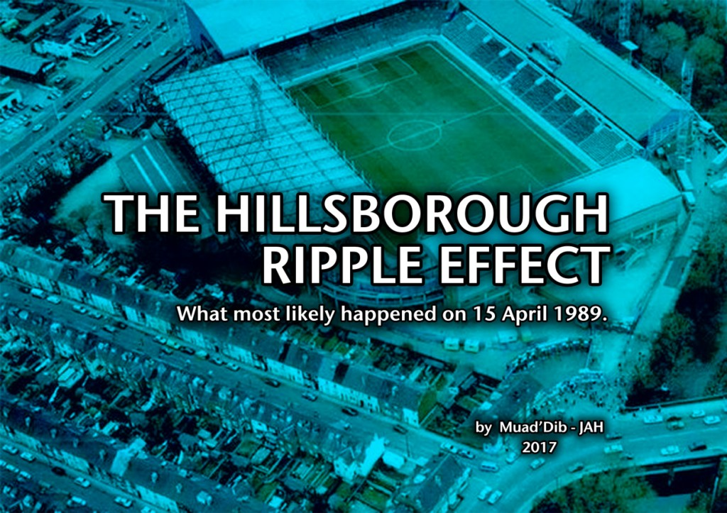 the-hillsborough-ripple-effect-cover