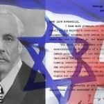 The Balfour Declaration – A Century of Jewish Power
