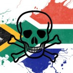 Damned Lies and Statistics About Black-On-White Farm Murders In South Africa