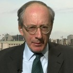 Deep-state defender Malcolm Rifkind. Click to enlarge