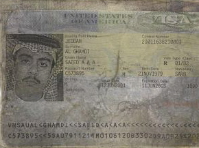 Passport-of-Saeed-al-Ghamdi