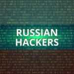 The Russia Hacking Fiasco: No Evidence Required