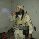 "ISIS Commanders Join ""Moderate"" Syrian Rebels"