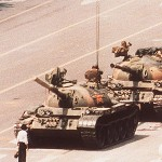 "Tiananmen ""Massacre""? and The Unrelenting Monopoly Media Agenda"