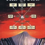 The Sabbatean Frankist Origins of Illuminati