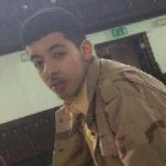 Salman Abedi. Click to enlarge