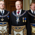 Protocols 12-15: Freemasonry Serves the Elders