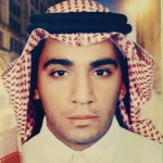 Saudi Arabia to behead disabled man