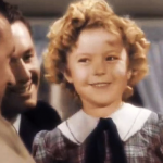 Shirley Temple and Hollywood Pedophilia
