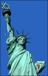 who-rules-america-statue-of-liberty-331