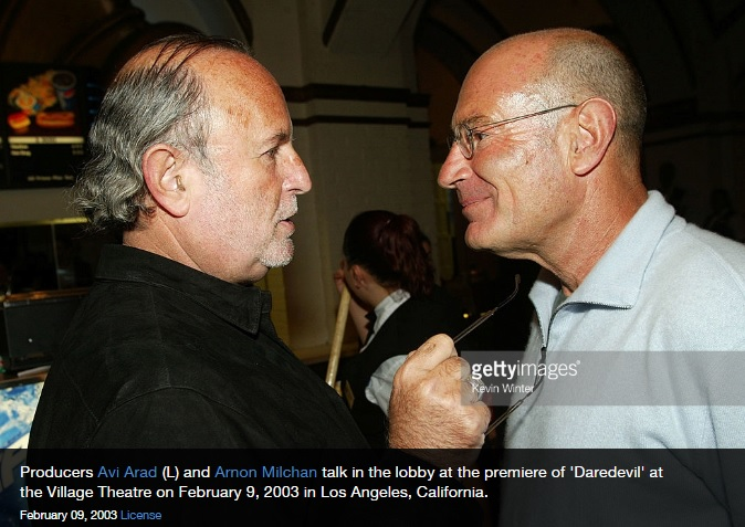 Avi_Arad_and_Milchan
