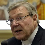 The charges against Cardinal George Pell – explainer