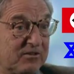 George Soros Felt No Guilt When Nazi's Took Jews In Homeland