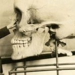 Smithsonian Admits to Destruction of Thousands of Giant Human Skeletons in Early 1900s