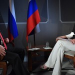 NBC edited out Putin's hard truths - here's what you missed