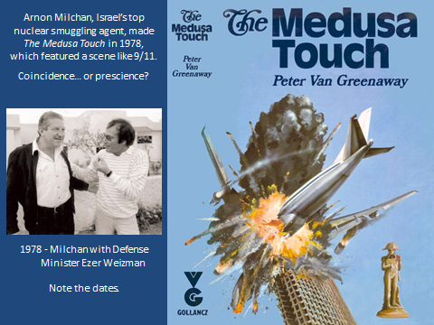 Milchan_and_Medusa_Touch