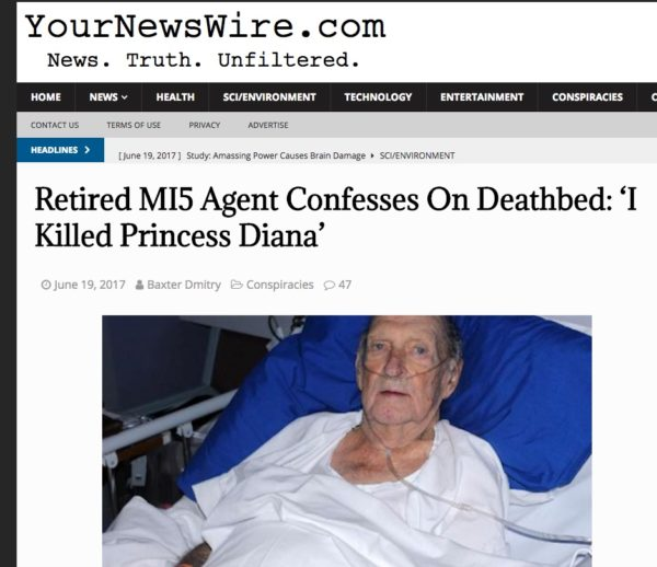 Retired_MI5_Agent_Confesses_On_Deathbed___I_Killed_Princess_Diana_-600x518