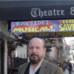 We Must Support Theatre 80 and Lorcan Otway!