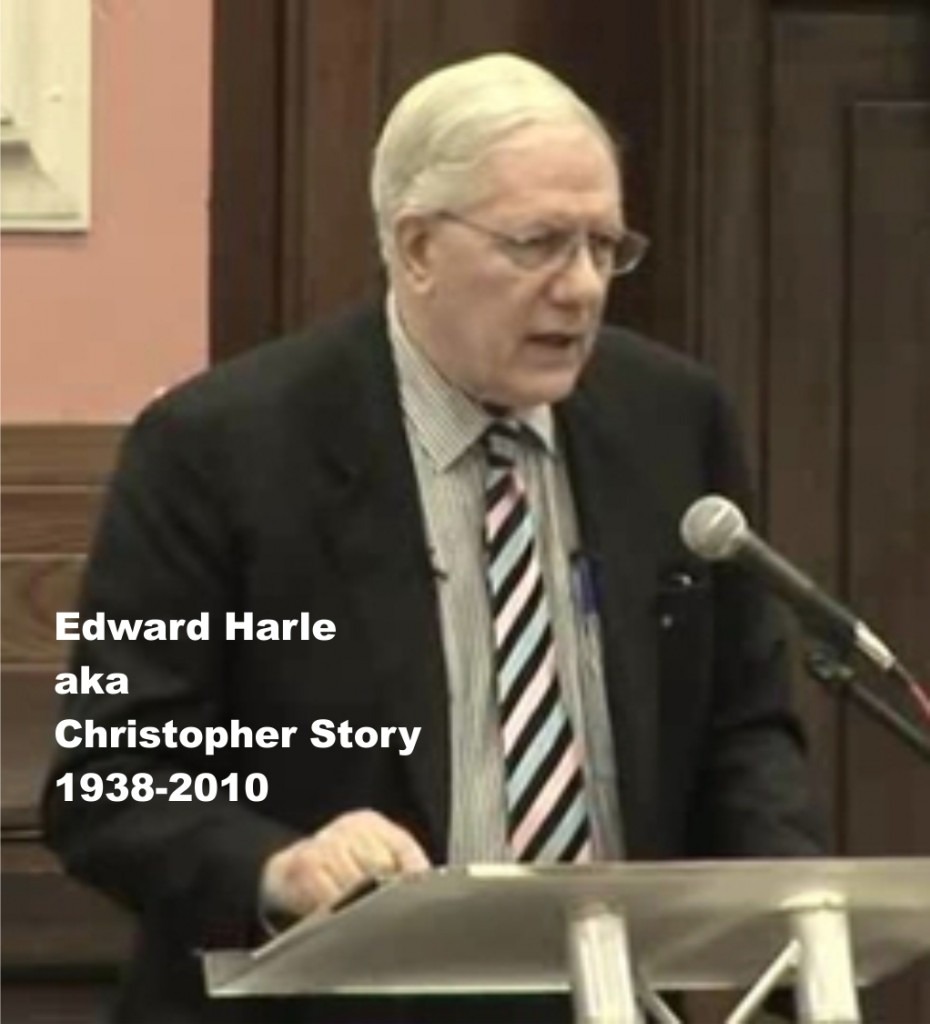 edward-harle-aka-christopher