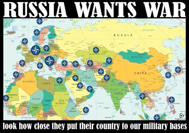 russia_wants_war_look_how_closely_they_p