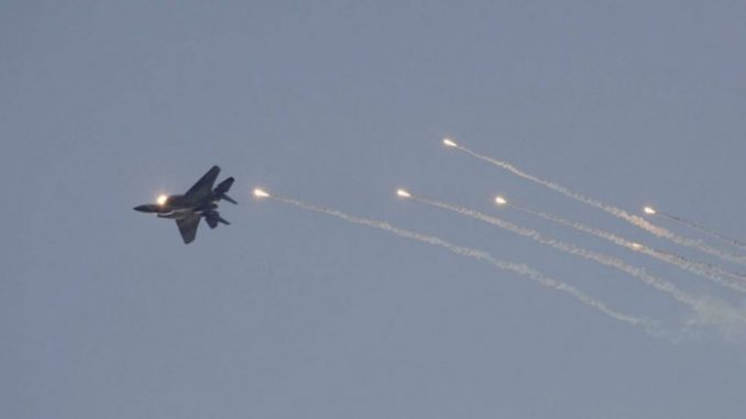 syria-shoot-down-israeli-plane-678x381
