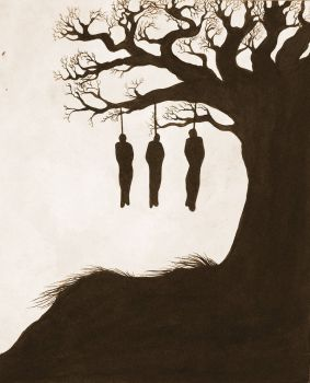 three_men_hanging_by_riantiada