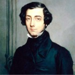 Alexis de Tocqueville, Democracy, and the End of America?