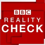 BBC Fake Reality Exposed
