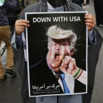 Rouhani to Trump: Iran will not be intimidated