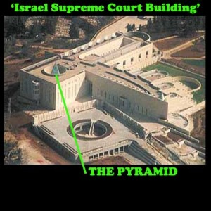 Israel-Supreme-Court1