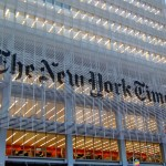 NYT Finally Retracts Russia-gate Canard