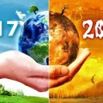 Shock UN Warning: Only 3 Years Left to Save the Planet!!!