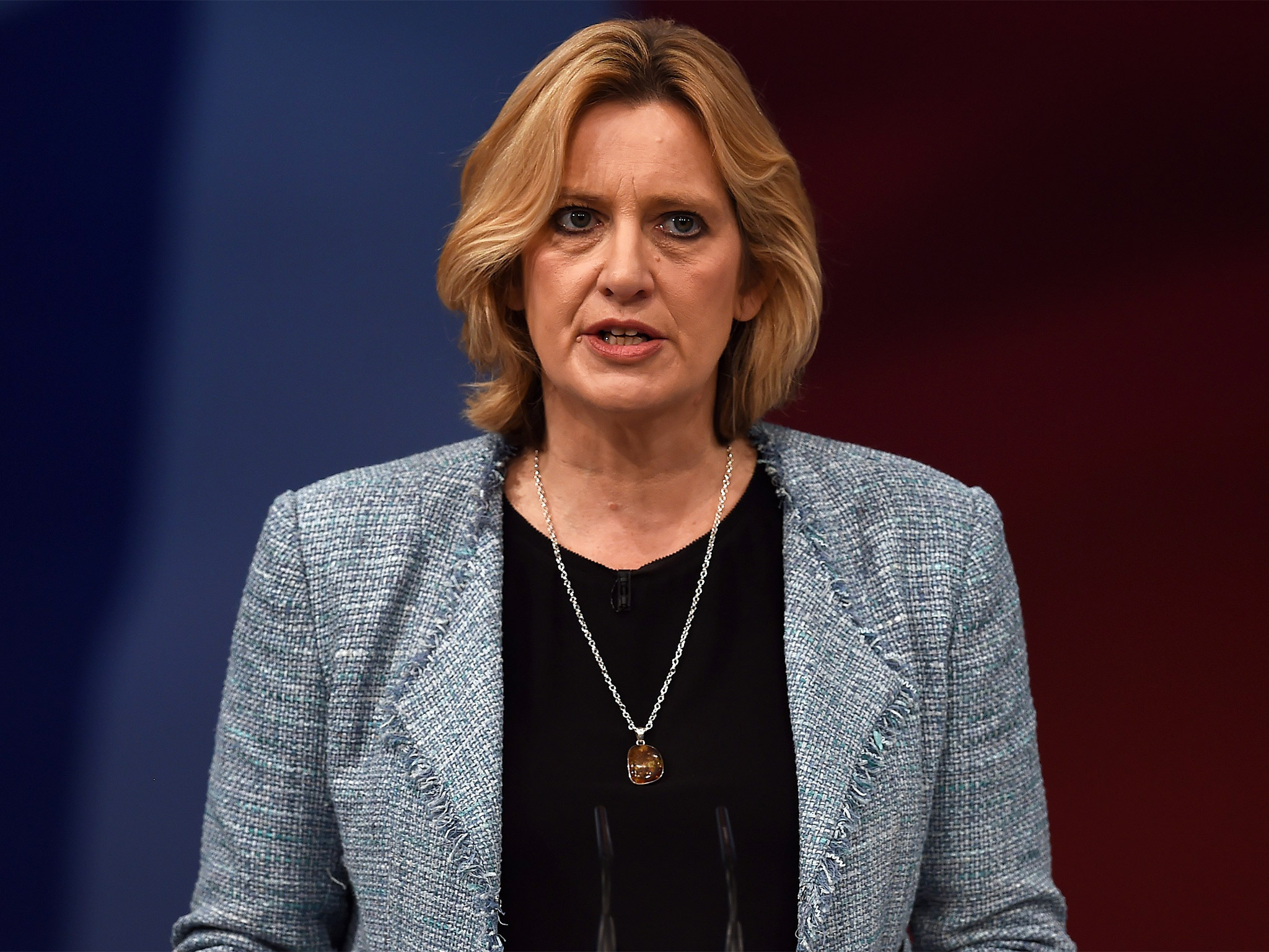 rudd muslim singles The most recent example was amber rudd,  they are now obliged to record every single 'hate incident' — defined by the  is free speech dead in the uk.