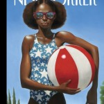 The New Yorker magazine (July, 3, 2017). Click to enlarge