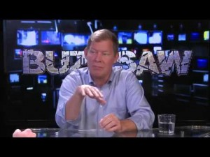 Repost: Christopher Bollyn Explains with Facts Why and How Israel did 9/11