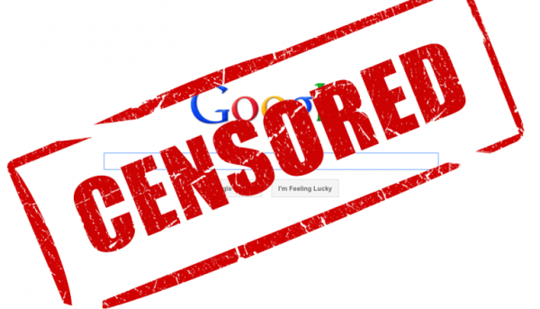 GoogleCensored-600x343