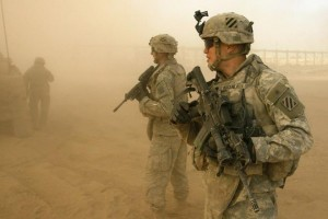Afghan security: Britain 'should commit more troops'