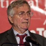 Media Completely Ignores Bombshell Seymour Hersh Revelations on Seth Rich