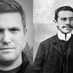 From Richard Spencer to Otto Weininger