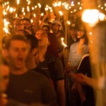 Charlottesville: What You Wish Upon Others, You Wish Upon Yourself