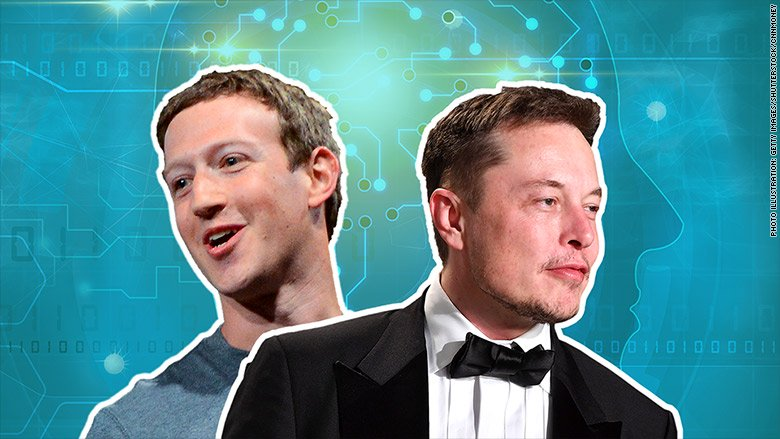 zuckerberg-musk-artificial-intelligencer