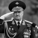 Lieutenant-General Valery Asapov. Click to enlarge