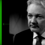 Assange: Real Threat To US Is Not Russia But Israel